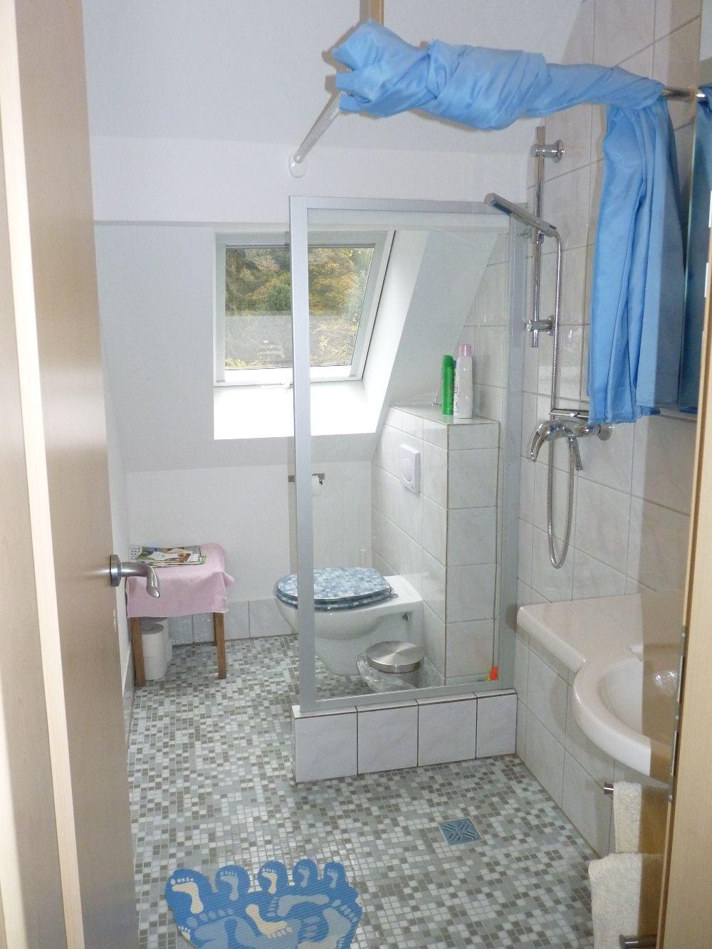 Kleines Badezimmer Aufteilung > Jevelry.com >> Inspiration für die Gestaltung der besten Räume